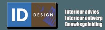 id-design.nl