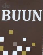 de Buun